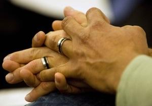 Американская пара собирает консервные банки, чтобы оплатить свадьбу