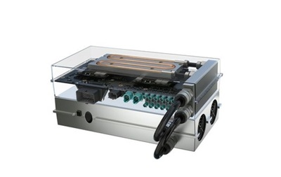Суперкомпьютер: новости