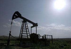 Власти Юга Судана отказались делиться нефтью с Севером после отделения