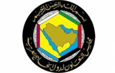 Арабские страны Персидского залива проведут чрезвычайное заседание