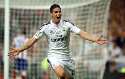 Полузащитник Реала заменит Месси на обложке FIFA17 – источник