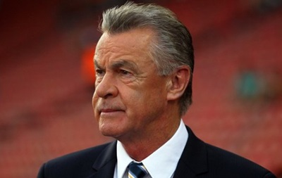 Экс-тренер Баварии: Зидан словно выиграл в лотерею, став тренером Реала