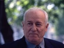 Украинец стал лучшим актером на Киношоке-2008
