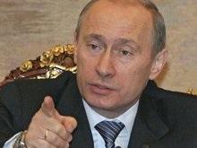 Россия предъявила Грузии встречные обвинения