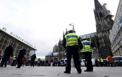 Нападения на женщин 31 декабря совершались и в Австрии – СМИ