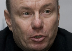 Российский миллиардер отказал наследникам в пользу благотворительности
