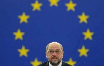 Шульц обвинил правительство Польши в  путинизации