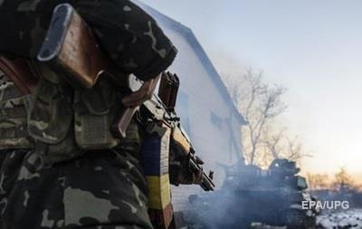 ВСУ сообщили о двух погибших за сутки в Донбассе