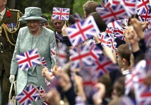 В Ирландии обезвредили бомбу накануне визита королевы Великобритании