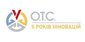 Компания О.Т.С. способствовала дальнейшему развитию Центра дистанционного обучения в Национальной медицинской академии последипломного образования им. П.Л. Шупика
