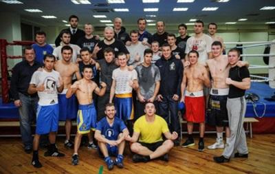Украинские атаманы примут участие в сезоне WSB, несмотря на долги