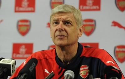 Наставник Арсенала считает, что Месси получит Золотой мяч