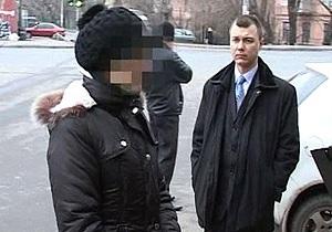 В Одессе 15-летняя девушка убила 23-летнего иностранца, который ее домогался