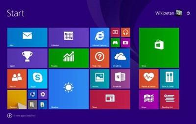 Microsoft завтра  поховає  Windows 8