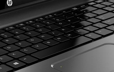 Львовский суд признал нарушением отсутствие украинской маркировки ноутбуков