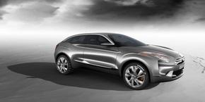 PSA Peugeot Citroën и Robert Bosch GmbH объединяют усилия в области развития гибридных технологий