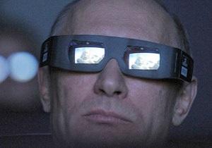 Возвращение Путина взвинтило зарплаты кремлевских чиновников - зарплаты в администрации президента - зарплата путина