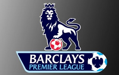 Легендарный лев исчезнет с герба английской Премьер-лиги
