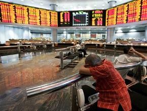 Рынки: Украинские рынки продолжают расти