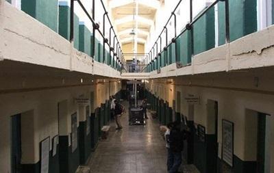 В гватемальской тюрьме произошла кровавая разборка