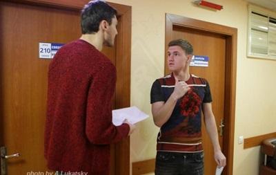 Калитвинцев: Ярмоленко – мой главный конкурент