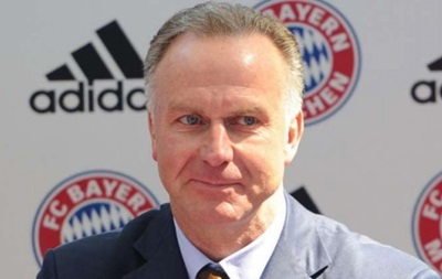 В Баварии и Милане заявили, что Лига чемпионов приносит клубам мало денег