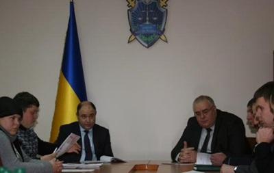 Київська прокуратура ініціювала перевірку через смерть другого ув'язненого уЛук'янівському СІЗО