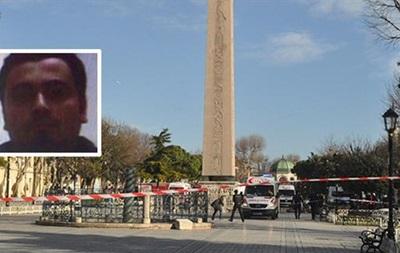 Совершивший теракт в Стамбуле оказался саудовским беженцем – СМИ