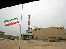 Германия выслала иранского дипломата