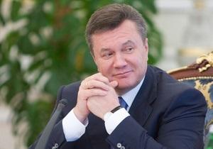 Визит Януковича в Китай: Украина рассчитывает получить кредиты на $8 млрд
