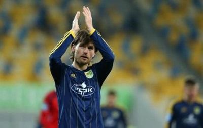 Ковальчук может продолжить карьеру в Турции