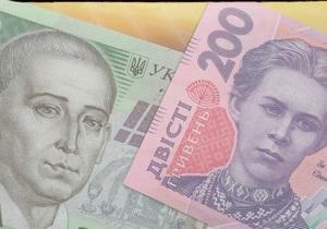 Дело: Фондовый рынок Украины установил исторический рекорд