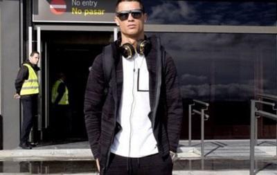 ПСЖ отказался от покупки Роналду в пользу звезды Барселоны