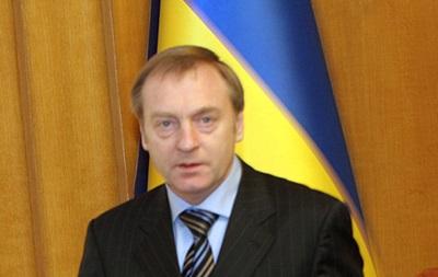 Дело экс-министра Лавриновича вернули в ГПУ