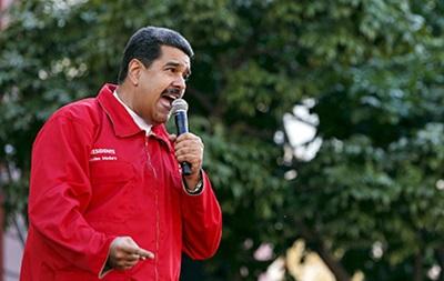 В Венесуэле введено чрезвычайное экономическое положение
