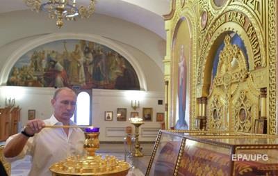 В Крыму помолятся о новом курортном сезоне