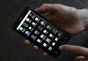 В США представлено приложение для смартфонов, позволяющее осуществлять удаленный доступ к автомобилю