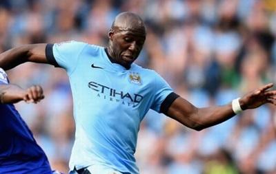 Защитник Манчестер Сити может покинуть клуб из-за прихода Гвардиолы
