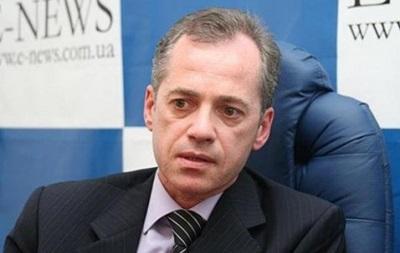 Вице-президент ФФУ: С большой вероятностью Киев получит финал Лиги чемпионов-2018