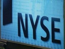 Обзор рынков: eBay и Google подняли рынок США
