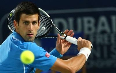 Звезда тенниса признался, что ему предлагали 200 тыс. долларов за проигрыш