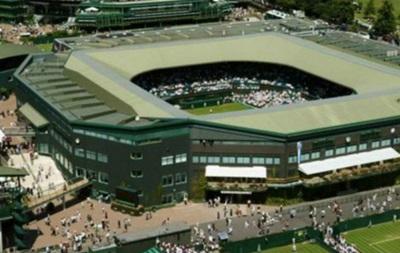 Теніс: Гравці зТОП-50 підозрюються вучасті вдоговірних матчах