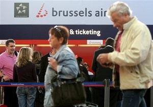 Бельгия начала принимать авиарейсы. Европа возобновляет межконтинентальные полеты