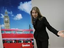 Корреспондент изучил возможность дешевых авиаперевозок в Украине