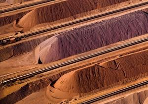 Горнорудная промышленность - руда - шахта - добыча - уголь - Янукович одобрил продление моратория на банкротство шахт