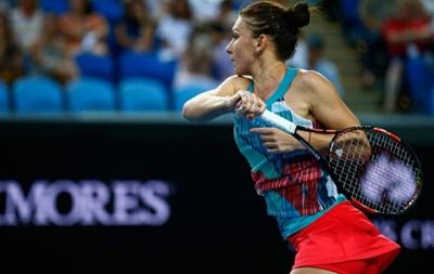 Australian Open: Сенсаційні поразки Надаля і Халеп на старті турніру