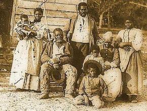 Сенат США извинился перед афроамериканцами за рабство