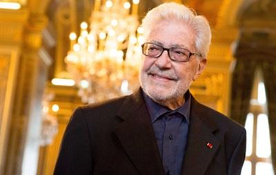 Скончался итальянский кинорежиссер Этторе Скола