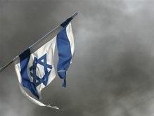 На Западном берегу могут ввести войска НАТО