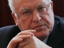 Выдрин: Новый посол России в Украине будет не политиком